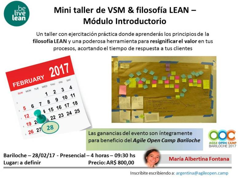 vsm-lean_bari-aoc